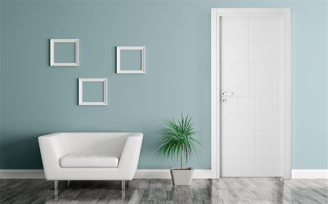 vendita porte interne on line best porte interne on line ideas acrylicgiftware us