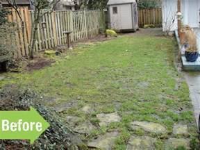 landscaping landscape ideas long narrow backyard