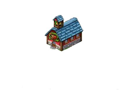 House Projects school house picture cliparts co