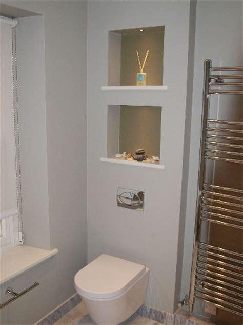 bathroom shelves behind toilet shelving behind toilet ideas for family bathroom pinterest