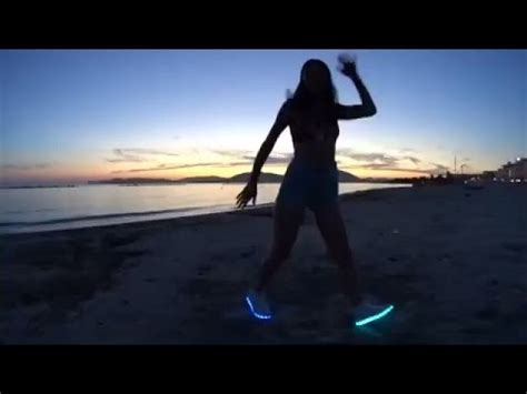 alan walker dance alan walker faded remix shuffle dance 2017 youtube