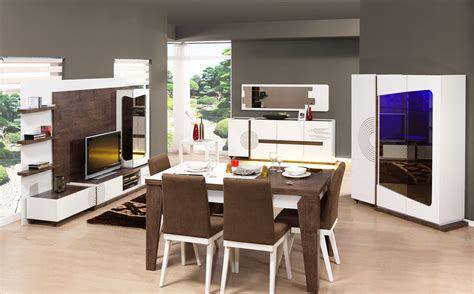 modern dining room ls simple and functional dining room buffet amaza design