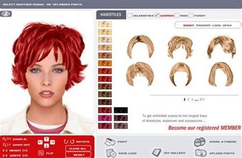 insert your face into hairstyles insert your face into hairstyles hairstyle 15750 add to