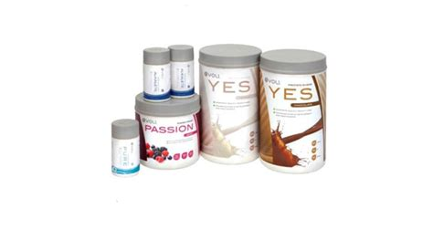 better bodies reviews yoli better system review does this protein