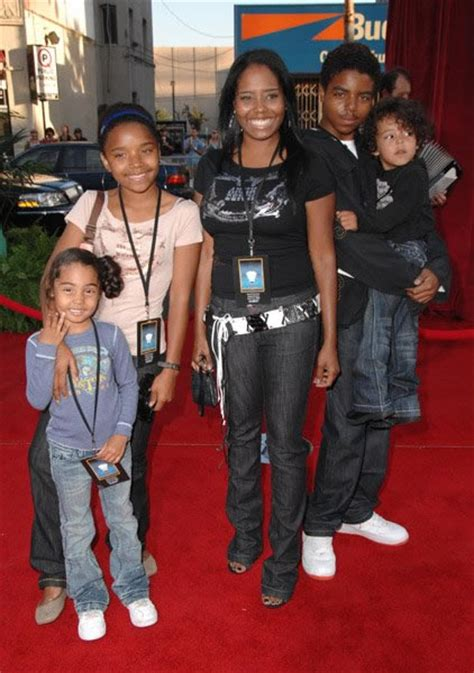 Kevin Federline States That He Never Called An Emergency Hearing by All Grown Up Shar Jackson And Kevin Federline S