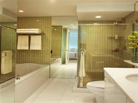 bathroom floor materials best bathroom flooring material 2017 2018 best cars