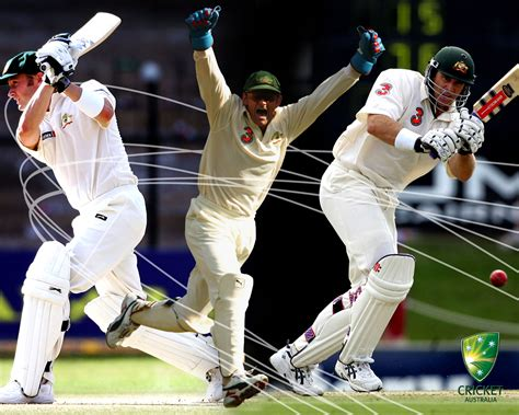 for cricket cricket wallpapers