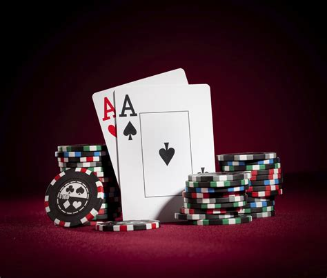 Poker Pictures, Images, Graphics and Comments