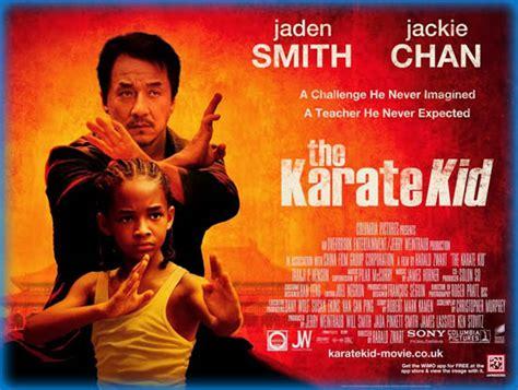 film online karate kid karate kid the 2010 movie review film essay