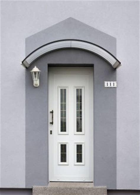 Comment Poser Une Porte D Entr E 4396 by Pose Porte Entree Pvc Systembase Co