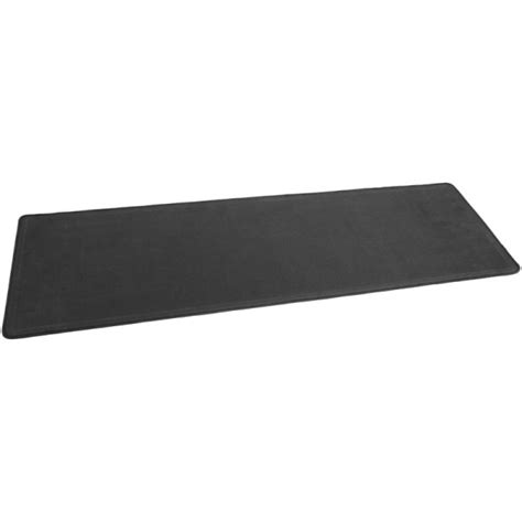 Cooling Pad Is 660 1 glorious pc gaming race mouse pad extended white gama