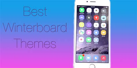 best keyboard themes on cydia winterboard keyboard themes not working best 10