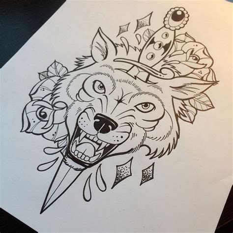 tattoo design upton park 17 best images about b w sleeve tattoos r on pinterest