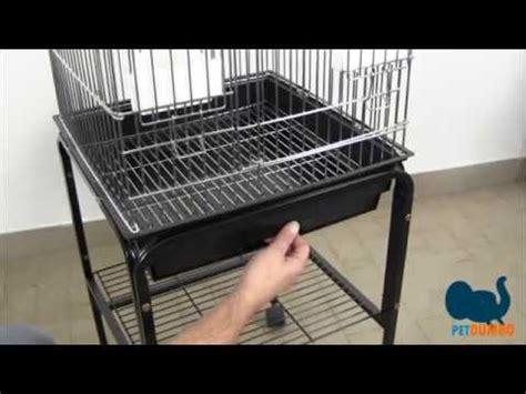 gabbia per parrocchetti gabbia per parrocchetti calopsite funzionale e