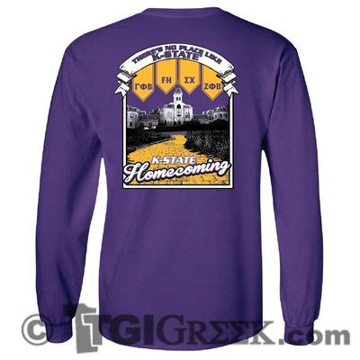 gamma phi beta colors 90 best gamma phi beta images on t shirts