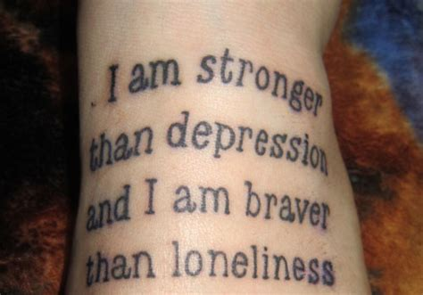 famous tattoo quotes tattoos on legs quotes