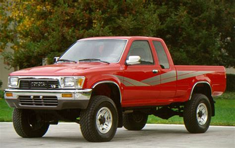 old car repair manuals 1989 toyota truck xtracab sr5 regenerative braking service manual how to work on cars 1989 toyota truck xtracab sr5 auto manual classic 1989