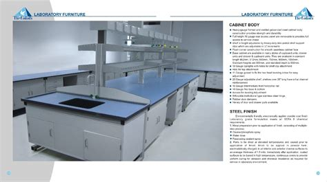 used lab benches used laboratory benches 28 images nc s largest