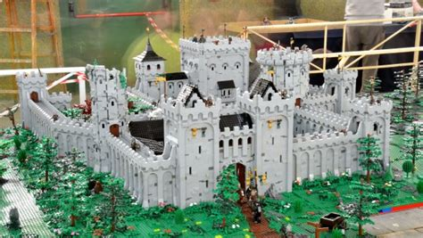 Jual Lego Ideas Wall E Lego Creator Future Flyers ciz 237 of thrones winterfell castle black