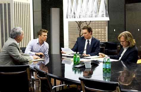 the lincoln lawyer picture 2