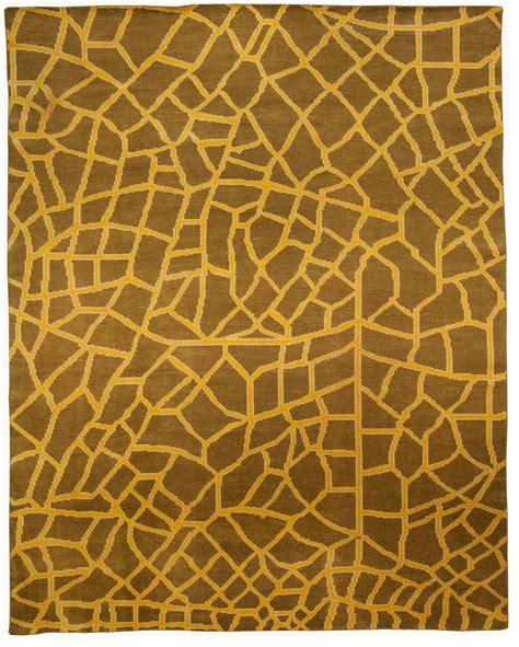 skin rugs with skin n10228 by doris leslie blau