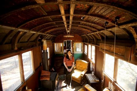 most unique airbnb most unusual airbnb rooms in victoria