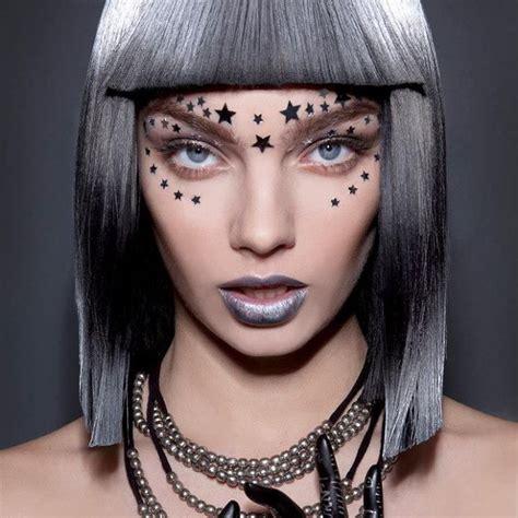 xtreme align hair cut makeup hair fashion wiki elizabeth gillies game shows