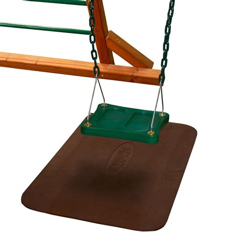 toddler swing stand stand n swing