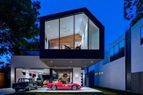 florida home decor stores photos architectural home a car collector s modern residence by matt fajkus