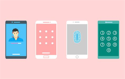 best android mobile apps best mobile lockscreen app tips and tricks