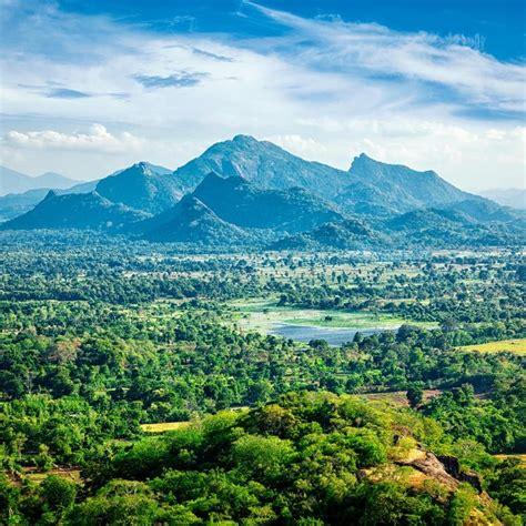 Uwl Mba Sri Lanka by Sri Lanka S Return To