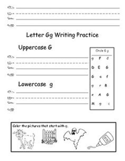 fundations letter formation 1000 images about fundations on wilson