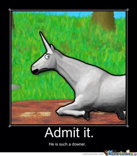 Unicorn Meme - funny unicorn memes image memes at relatably com