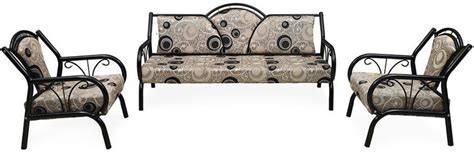 steel sofa sets below 5000 metal sofa set metal sofa set view specifications details