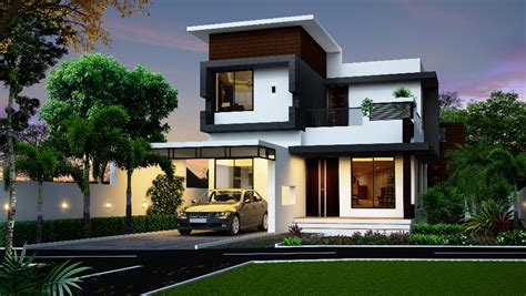 modern two storey house designs philippines 2 storey 3 bedroom house design philippines pinoy eplans modern house designs small