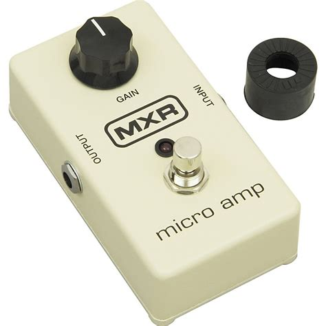 one pedal at a time a novice caregiver and cyclist husband their new normal with courage tenacity and abundant books mxr m 133 micro pedal musician s friend