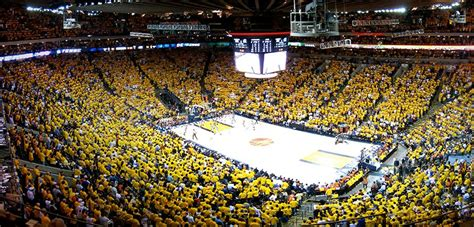 Warriors Tickets Giveaway - golden state warriors tickets vivid seats
