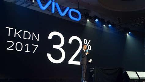 Merk Hp Xiaomi Yang Resmi Di Indonesia perbedaan garansi hp distributor terburuk dan resmi