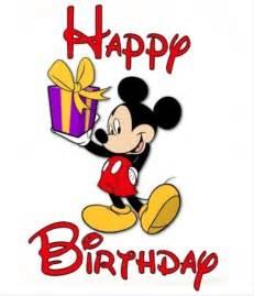 best disney birthday clipart 18393 clipartion