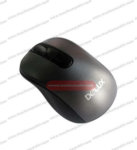 Mouse Eyota mouse delux dlm102