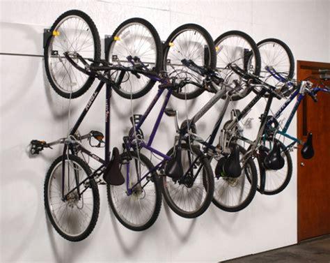 Bike Rack Mounting Brackets by Property Evidence Bike Racks Enforcement Bike