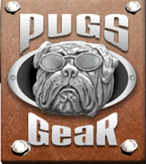 pugs gear hats pugs gear near you pugs gear in lindon ut 84042