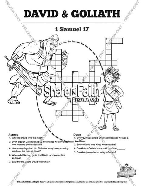 round hide boat crossword clue printable crossword puzzles for sunday school 1318946