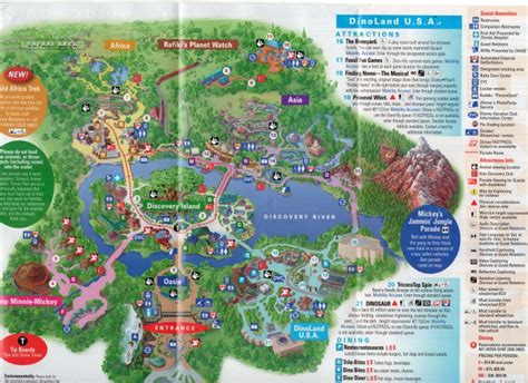 printable map of animal kingdom 2015 search results for 2015 map of magic kingdom calendar 2015