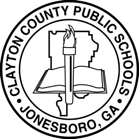 Clayton County Civil Search Clayton County Schools Clayton County Access Television