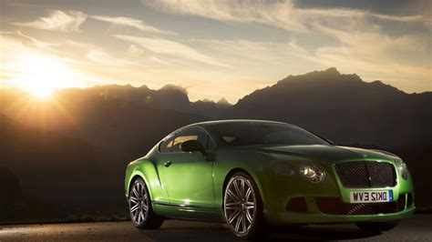 bentley wallpaper 2013 bentley continental gt speed 2 wallpaper hd car