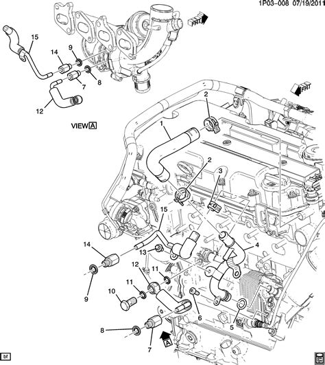 engine diagram 2012 chevy cruze 2012 chevy cruze engine diagram chevy eco engine diagram
