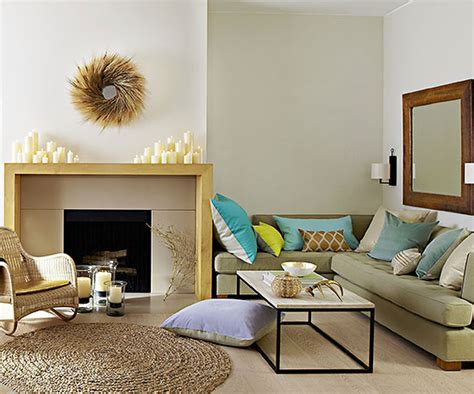 Living Room Airflow Effective Living Room Arrangements For The Modern Home