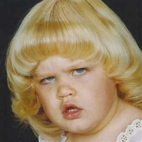 hair bowl cut kid 20 more hilariously horrifying childhood hairstyles smosh