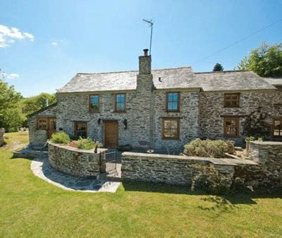 house to buy cornwall rural property for sale cornwall uk